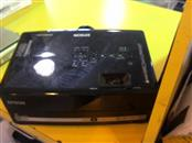 EPSON Home Media System MOVIEMATE 85HD